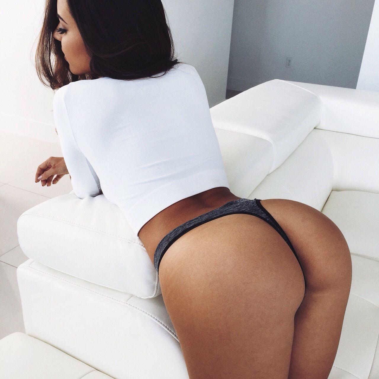 Hot latina with perfect big booty, porno arab turki jerman