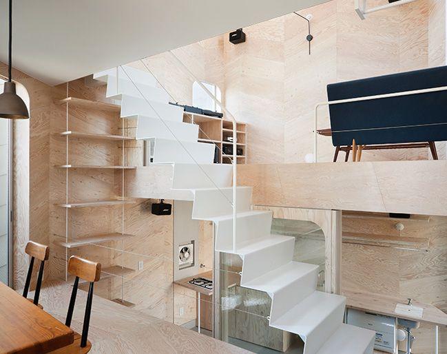 Roomed open keuken eetkamer.jpg 649×514 ideas for the house