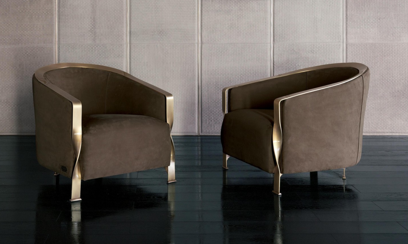 Rugiano Muebles - Rugiano Paris Chair Google Search Evs Pinterest[mjhdah]http://www.rugiano.com/sites/all/themes/rugiano/assets/imgs/showroom/gallery/1.jpg