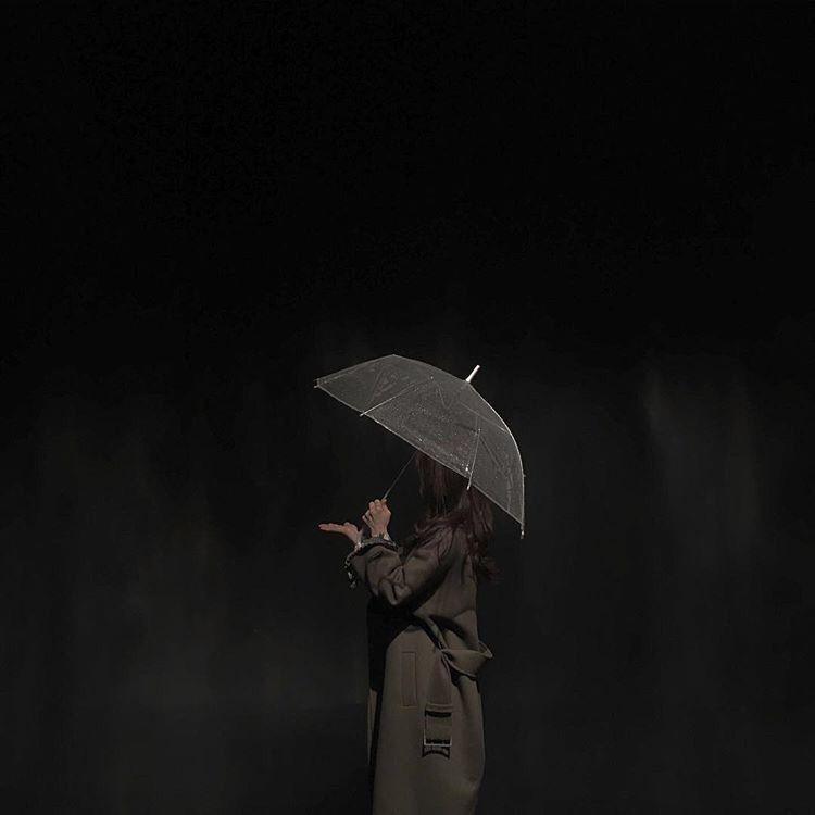 Ig Binnniu Night Aesthetic Dark Photography Dark Pictures