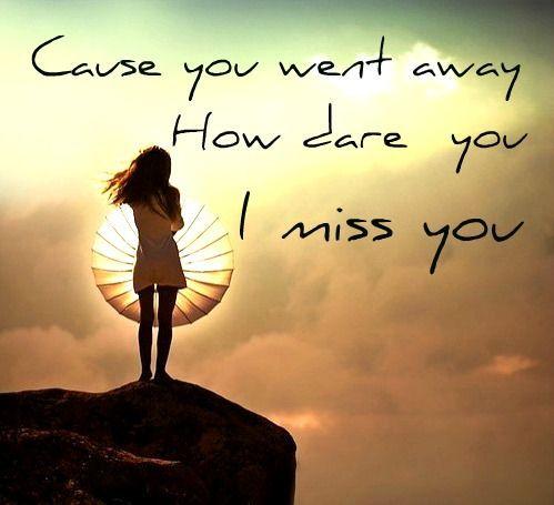 Over You - Miranda Lambert one of my favorite songs. Its
