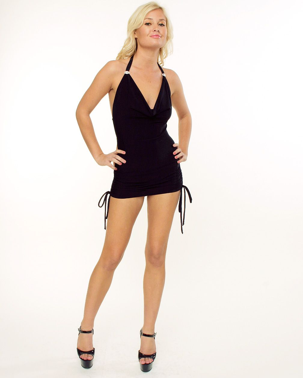 1000  images about Perfect Little Black Dress for Summer on ...