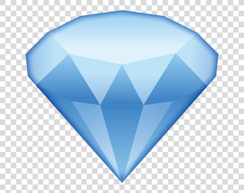 Emoji Paper Blue Diamond Ring Diamonds Emoji Paper Diamond Ring Blue Diamond Emojipedia Art Emoji Blue Diamond Ring Blue Diamond Emoji