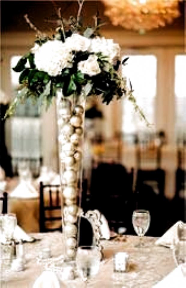 20 wirklich erstaunlich hohe Hochzeit Herzstück Ideen  #erstaunlich #herzstuck ...#erstaunlich #herzstück #hochzeit #höhe #ideen #wirklich