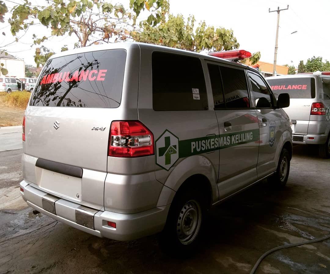 Jual Ambulan Ambulan Berlian Di Instagram Ambulance Puskesmas Melayani Pemesanan Ambulance Khusus Mobil Layanan Kesehatan Info Hub Ambulance Van Vehicles