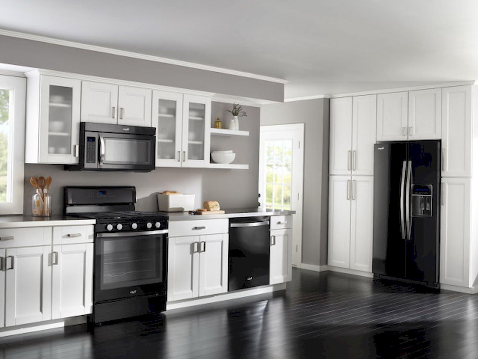 Nice 9 Luxury White Kitchen Design Ideas And Decor https ...