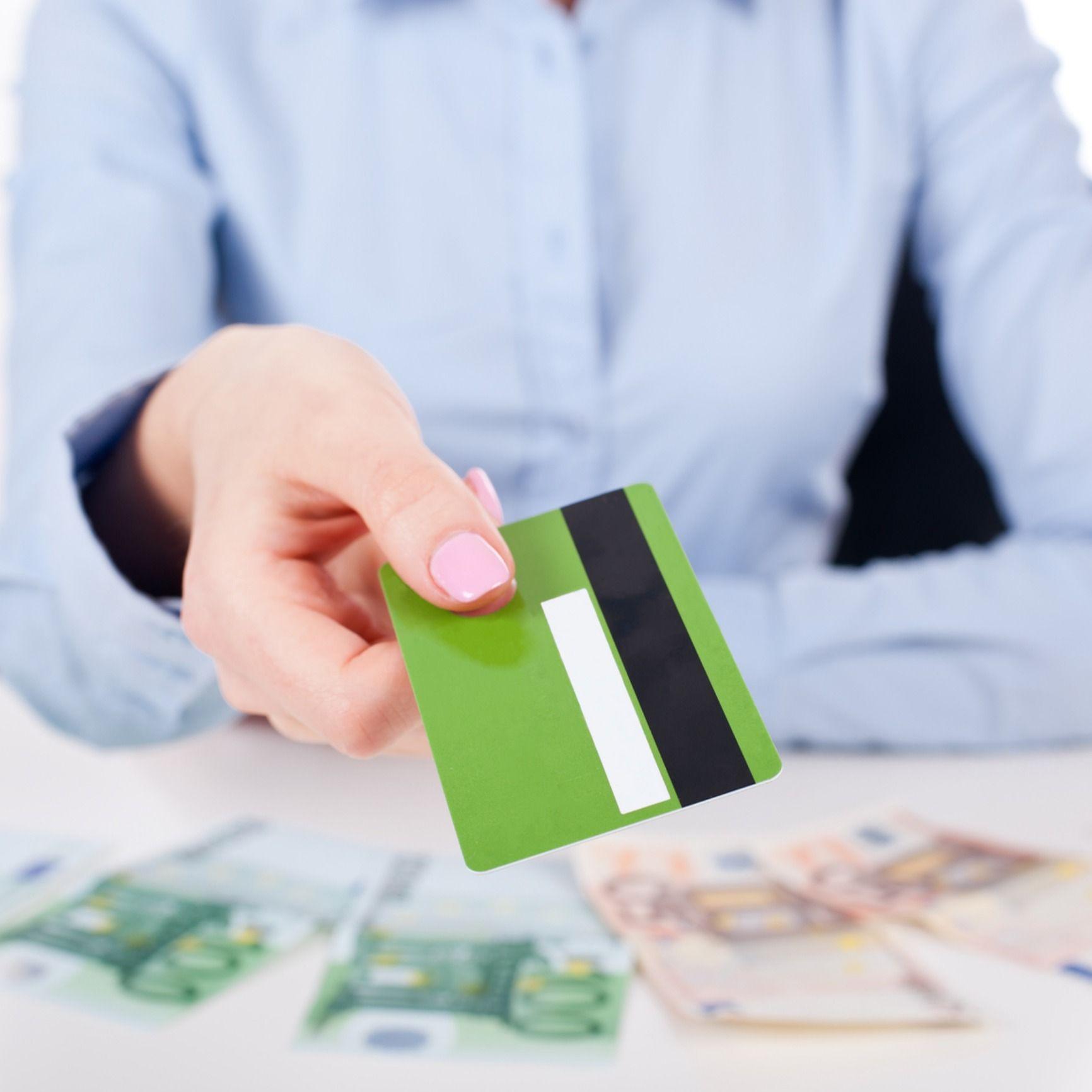 взять кредит с плохой историей онлайн pleskov