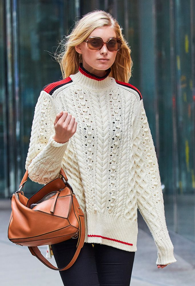 The 16 Most Interesting Celebrity Bag Looks of 2016  dd7cfe4c167e8