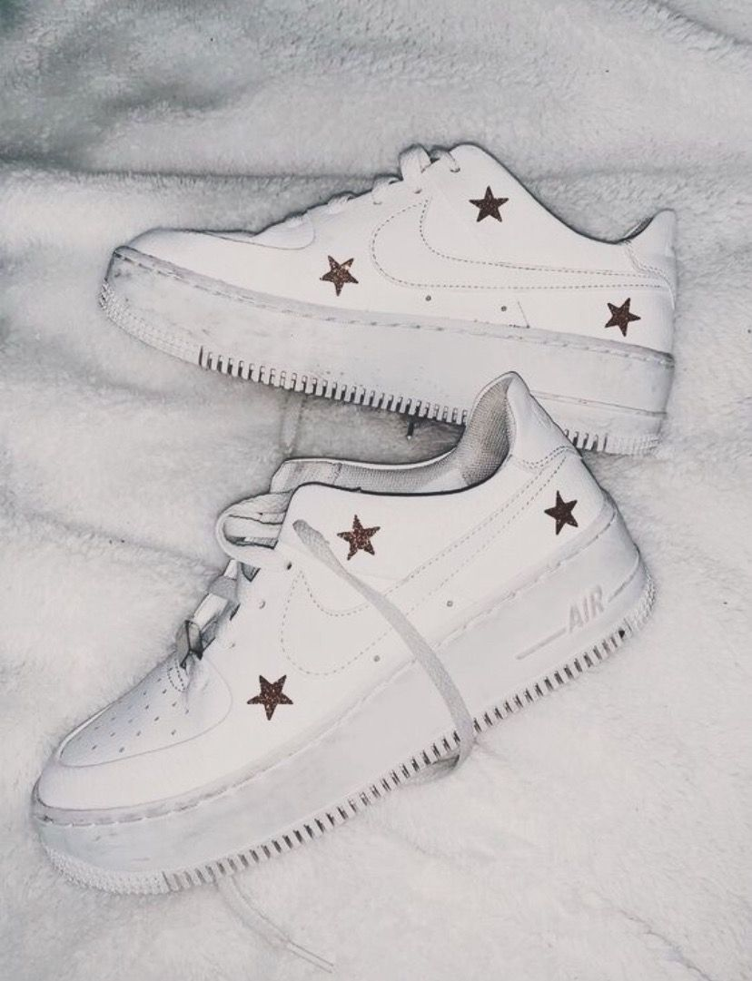 Shoes'63 ???????? Converse Leather All Star Coupe ManyStars