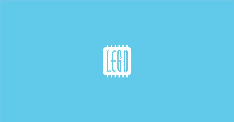 Lego logo logo design icons logo elements logotype logo lego logo logo design icons logo elements logotype logo vector maxwellsz
