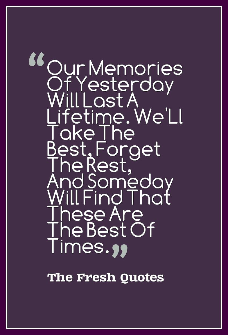 Quotes About Friendship Goodbye Save And Tag Images You Find In Google Search Results So You Can