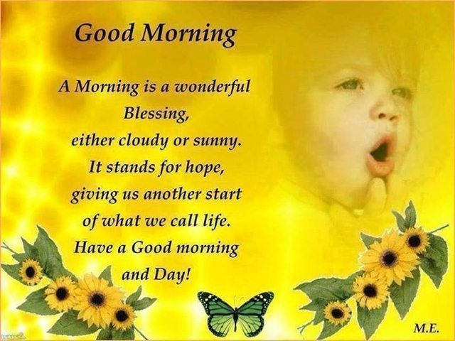 Good Morning Christian Quotes Delectable Goodmorningimageschristian2 640×480  Faith  Pinterest