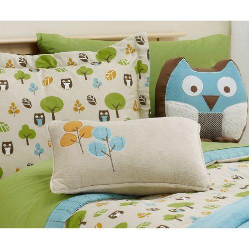 Twin Bed Sheet Set Walmart