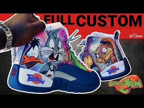 5831b54b84 Full Custom |