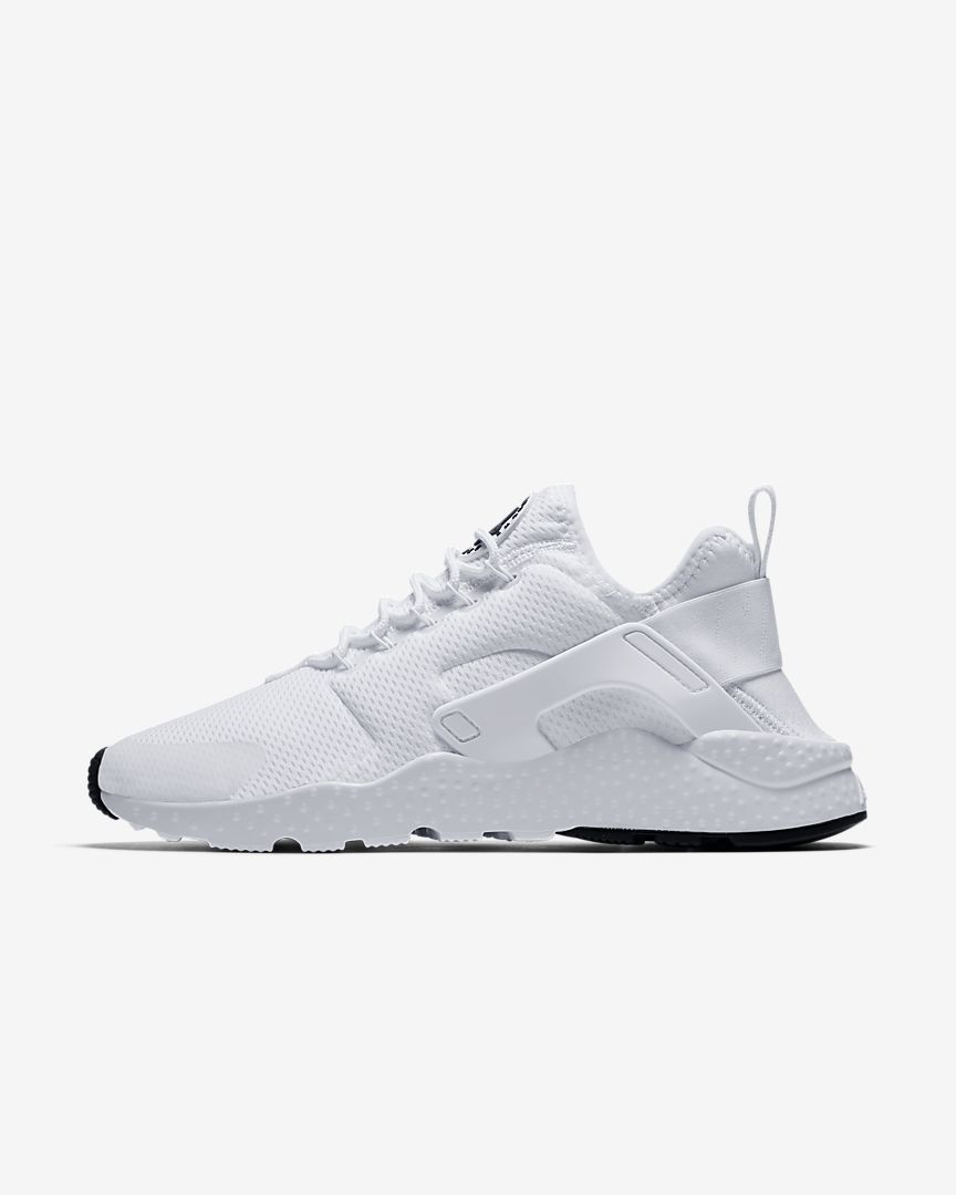 e17c80dc85f Nike Air Huarache Ultra Women s Shoe