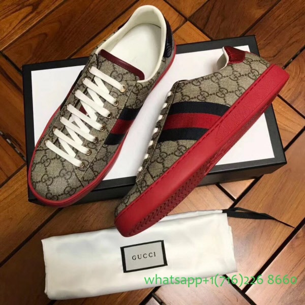 Product 909 gucci sneaker shoes | Gucci