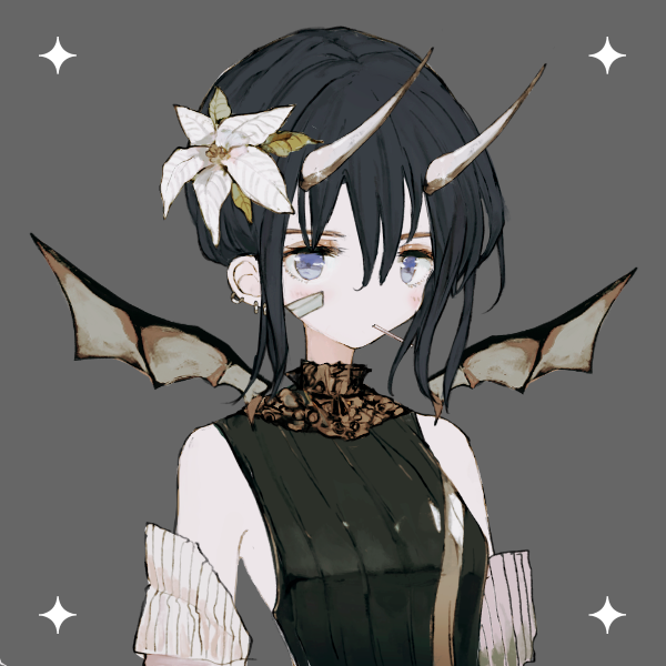 Picrew | Image Maker to Make and Play