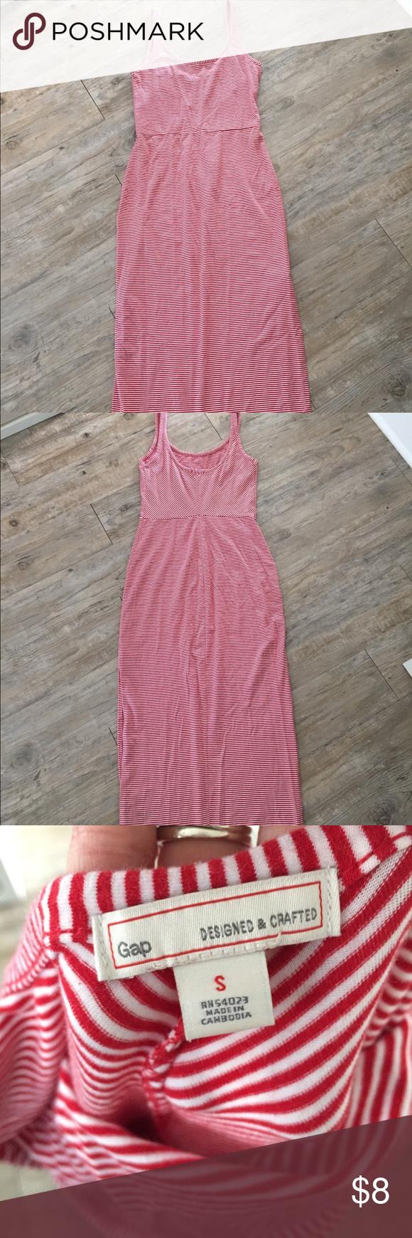 Gap Maxi Dress Size S Gap Maxi Dress Maxi Dress Gap Dress [ 1740 x 580 Pixel ]