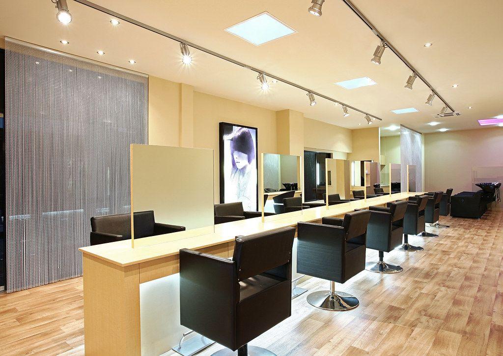 20+ Salon de coiffure versailles le dernier