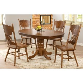 Jasmine Windsor Country Style Dining Set   Overstock™ Shopping   Big  Discounts On Dining Sets