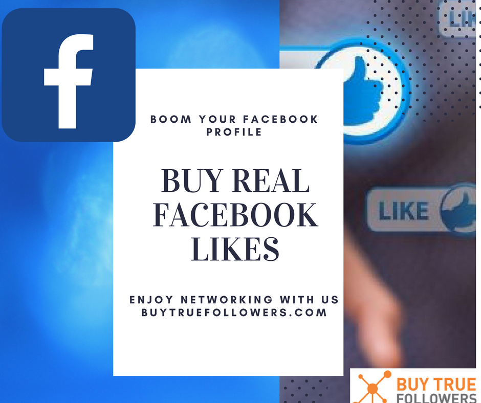 Buy facebook likes cheap - Buy Facebook page likes - Starting from $1