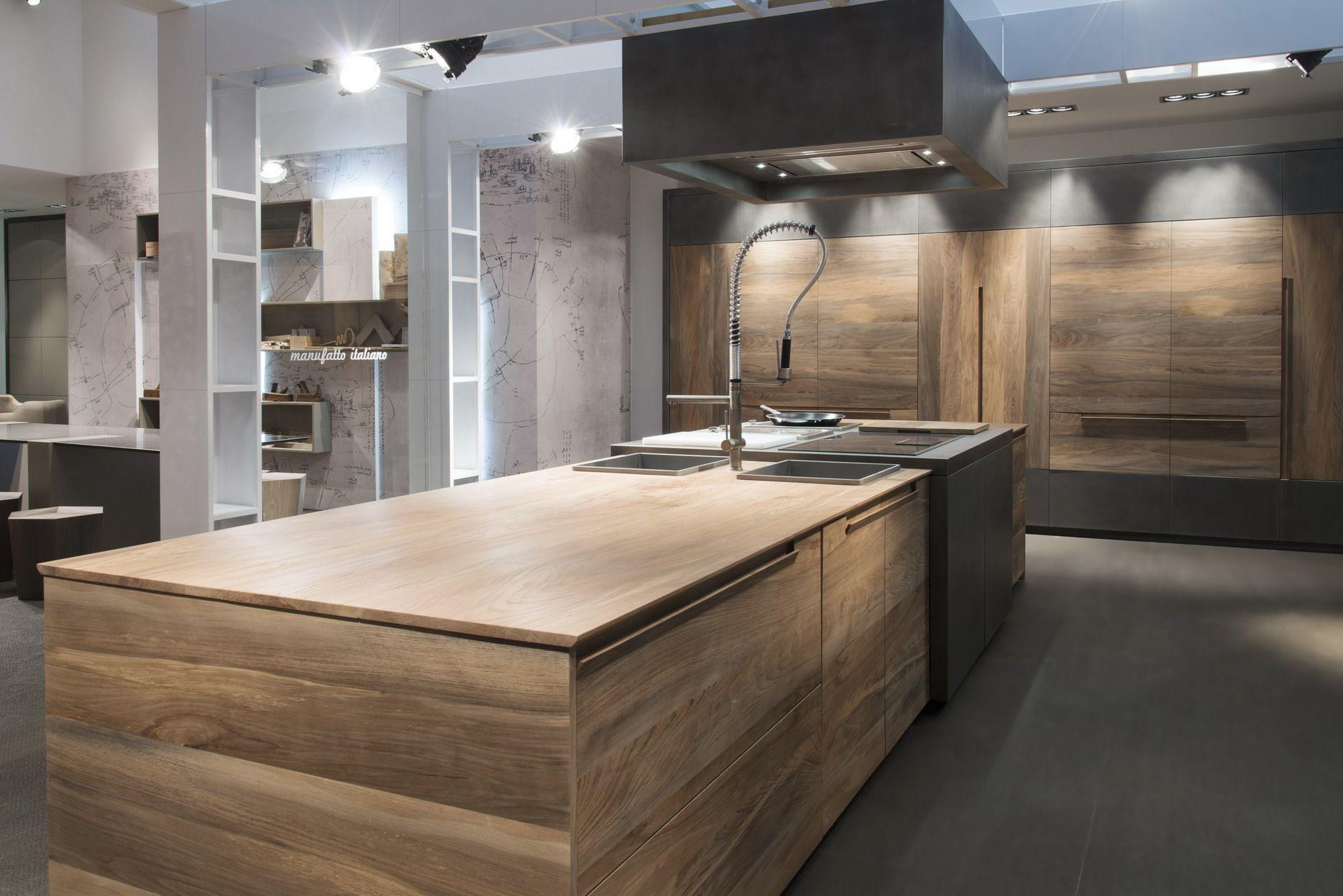 Pittura Moderna Per Interni Cucina. Interni Della Cucina ...