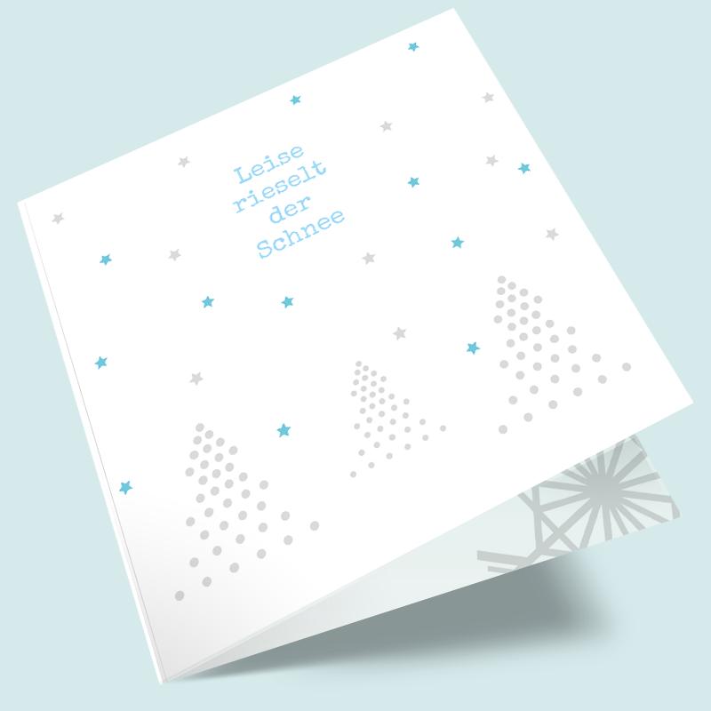 Weihnachtskarten gestalten und verschicken my blog - Weihnachtskarten kostenlos verschicken ...
