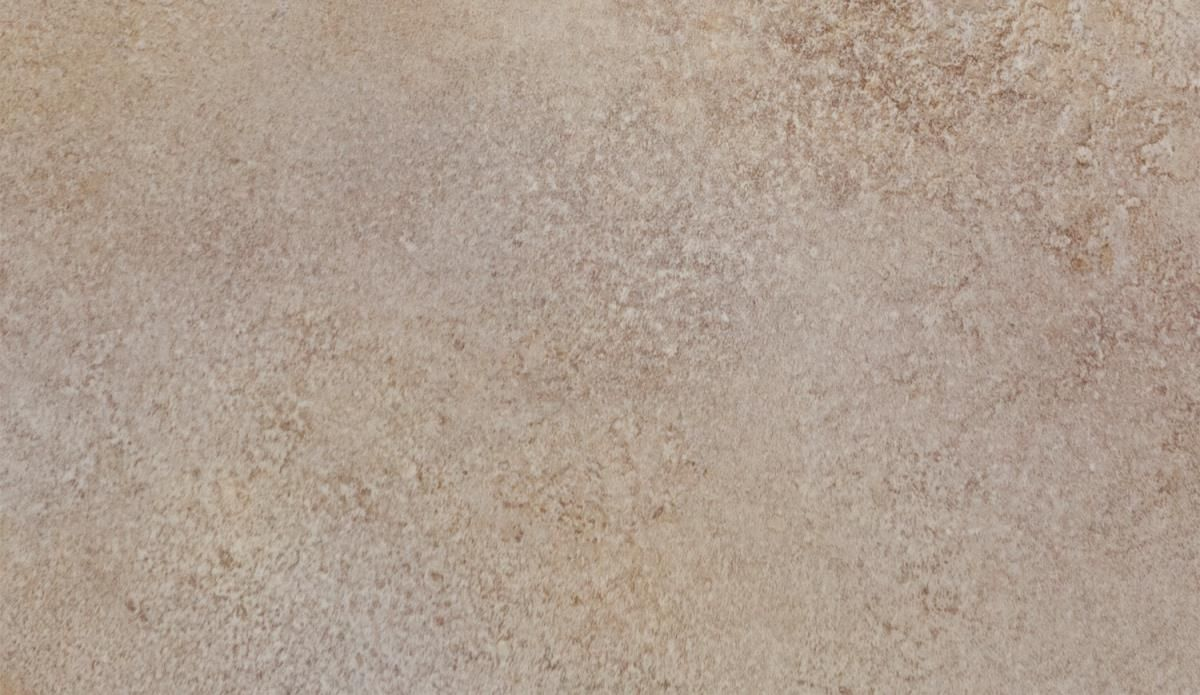 Earthscapes Vinyl Flooring Warranty Taraba Home Review