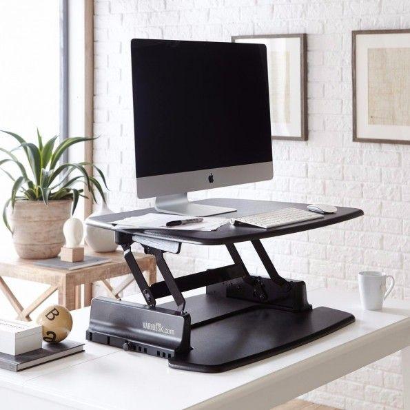 Nett Hohenverstellbarer Aufsatz Fur Schreibtisch Rednerpult