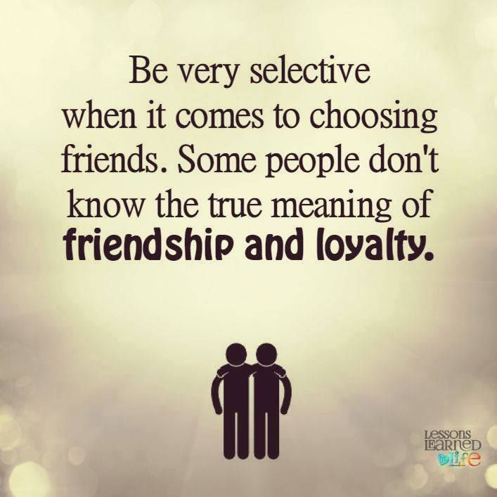 And Will Stab You In The Back Do Horrible Things To You And Go After What Is Yours Lessons Learned In Life Quotes Lessons Learned In Life Friends Quotes