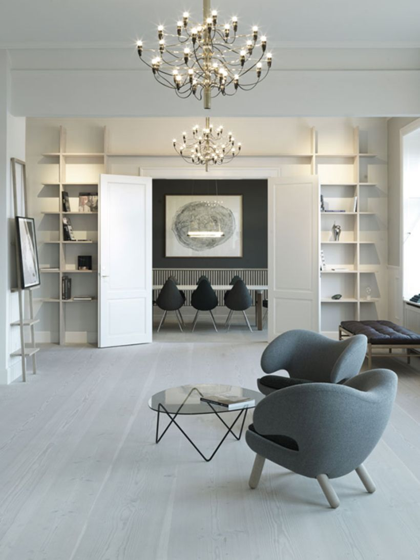 home office layouts ideas 55. 55 Modern Contemporary Gray Home Office Design Ideas Layouts D