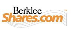 Berklee Shares - Free music lessons from Berklee College of Music  http://www.berkleeshares.com/