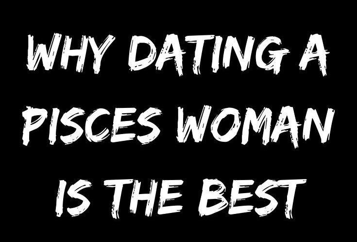 bbw online dating