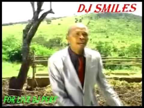 dj smiles kenya kikiyu gospel mix vol 6(the viral cocktail