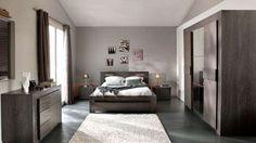 Couleur Chambre Couple chambre couple couleurs naturelles | chambre a coucher | pinterest
