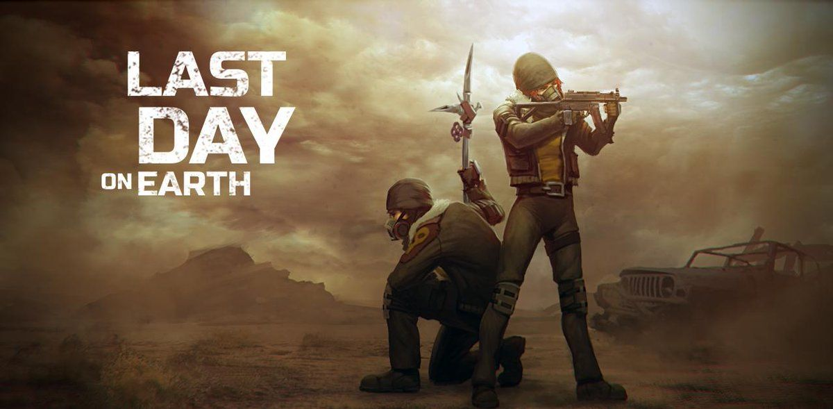Last Day On Earth Survival Hack Cheats Infinite Coins Generator No Verification Last Day Of Earth Last Day Survival