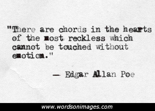 Poe Love Quotes Custom Edgar Allan Poe Funny  Edgar Allan Poe Love Quotes  Quotes
