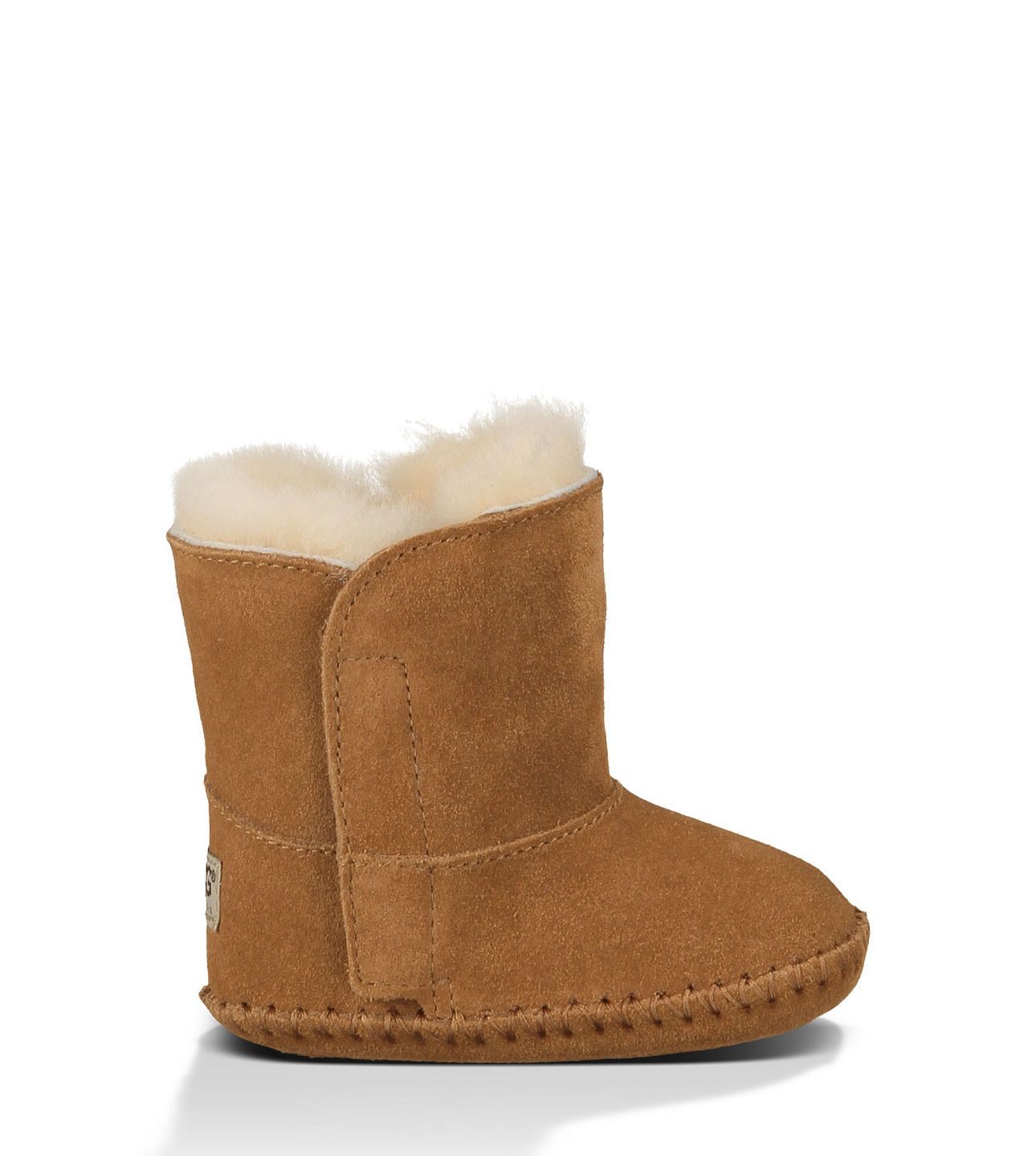Ugg Caden For Infants Free Shipping At Uggaustralia Com Boots Uggs Ugg Boots