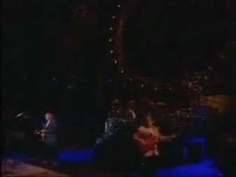 Pink Floyd Shine On You Crazy Diamond Music Pinterest Pink