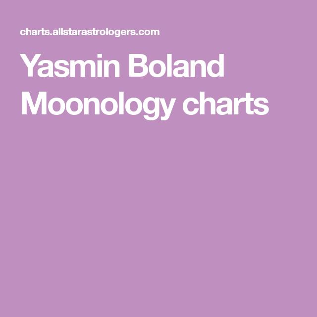Yasmin boland new moon worksheet