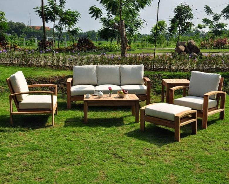 cheap modern patio furniture