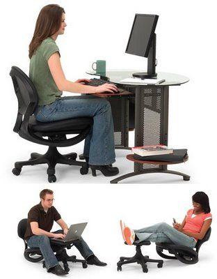 Resultados De La Busqueda De Imagenes De Google De Http Bp3 Blogger Com Hbib Creative Office Furniture Home Office Accessories Office Furniture