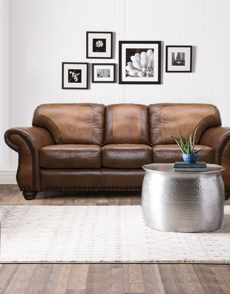 Custom Leather Furniture Dallas Modern Italian Check More At Http Searchfororangecountyhomes