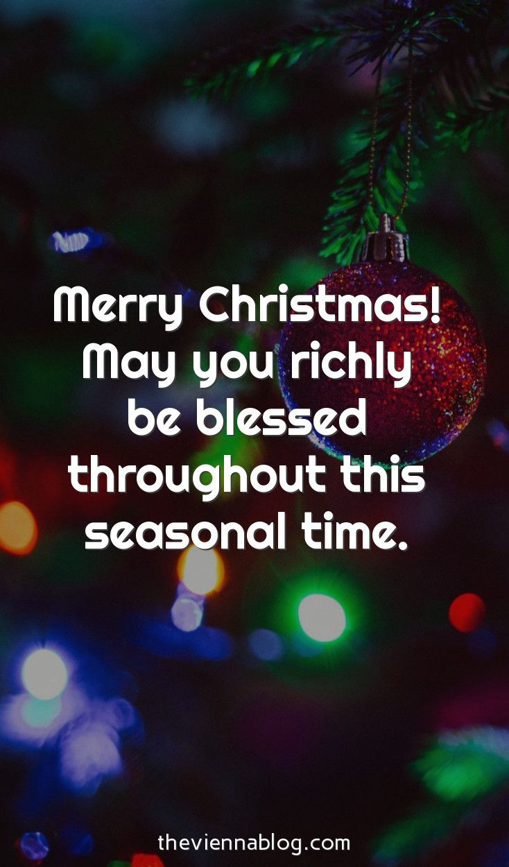 50 Best Christmas Quotes Of All Time Christmas Quotes Xmas And