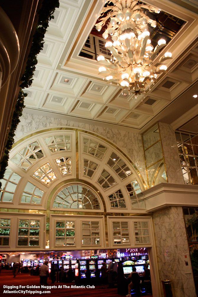 Atlantic Club Casino Yelp
