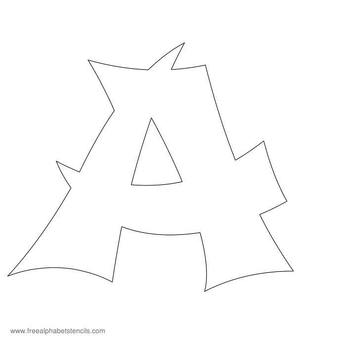 japanese letters coloring pages - photo#32