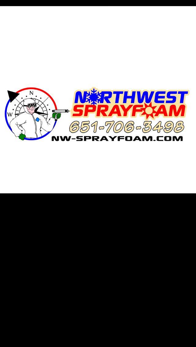 #Spray Foam