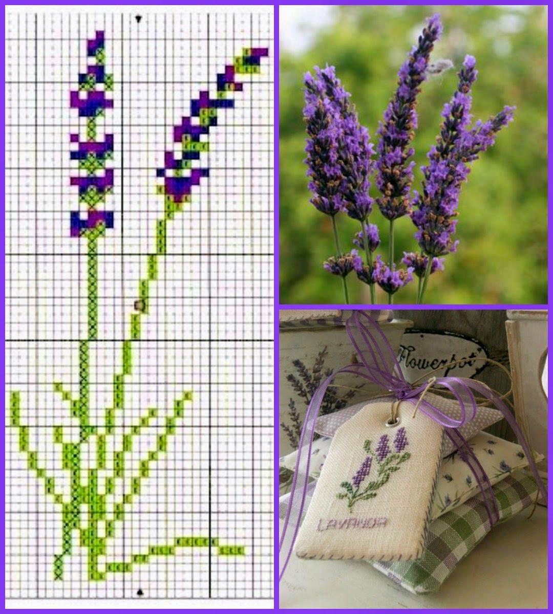 h схему вышивки вышиваю крестиком