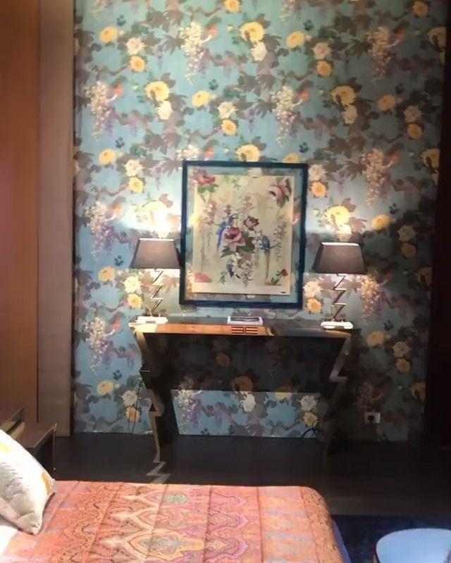 Classichome Interior Design