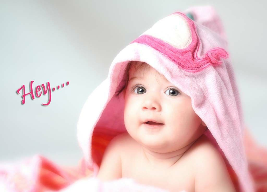 Baby Girl Wallpapers Full HD P Best HD Baby Girl Pictures